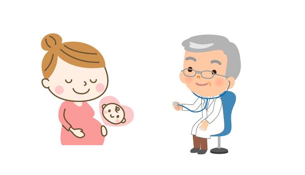 沖縄で新型出生前診断(NIPT)を受検できるおすすめ施設