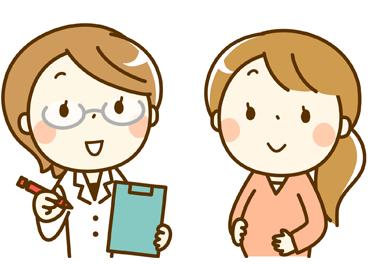 新型出生前診断(NIPT)のメリット・デメリットとは