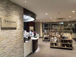 仙台院(宮城県)   美容整形は東京美容外科